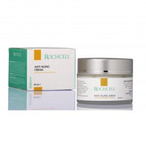 Rochcell Anti Aging Krem