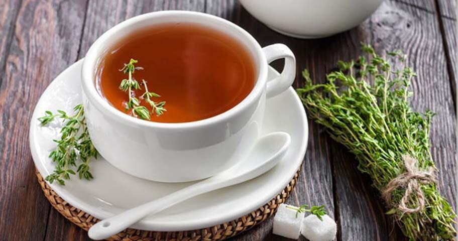 Salkom Kafkas Çayı
