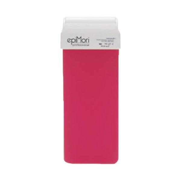 Epimori Pink Wax Cartridge