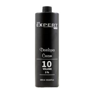 Expert Oksidan Krem 10 %3 - 1000ml