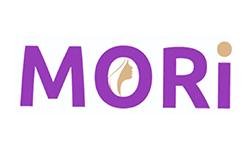 Mori Logo