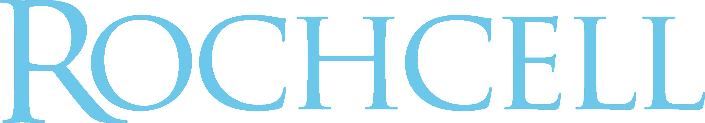 Rochcell Logo