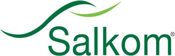 Salkom