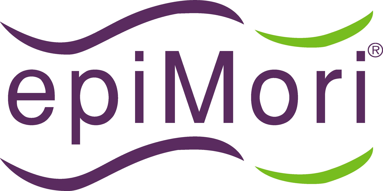 epiMori Logo